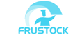 Logótipo do fornecedor alimentar Frustock